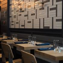 photo of southgate restaurant