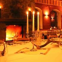 foto von schmiede 16 auf gut grambow restaurant