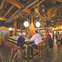 photo of tuscarora mill restaurant
