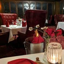 imperial steak houseのプロフィール画像
