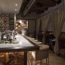 photo of ronero restaurant