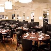 photo of chicago q restaurant