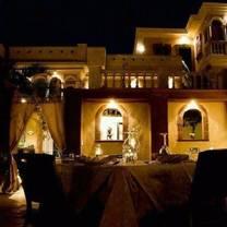 foto de restaurante casa teresa