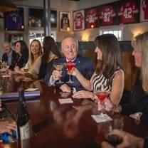 photo of sheldon inn restaurant & bar restaurant
