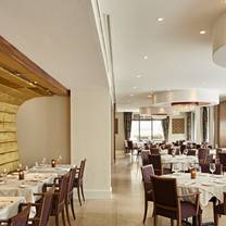 photo of bombay palace -  london restaurant