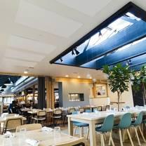 foto von waterdog tavern restaurant