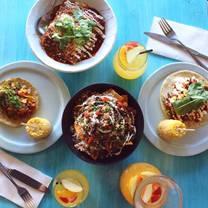 foto von lucky lupitas restaurant