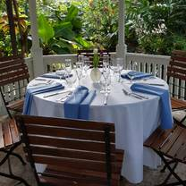 photo of sundy house restaurant