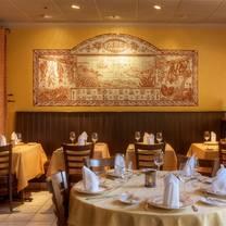 photo of lasalette restaurant restaurant