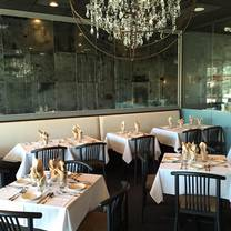 photo of cafe tiramisu restaurant