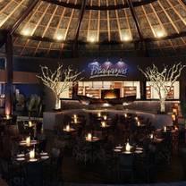 foto de restaurante pitahayas