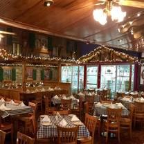 photo of gasthof zur gemutlichkeit restaurant