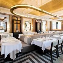photo of vaucluse restaurant