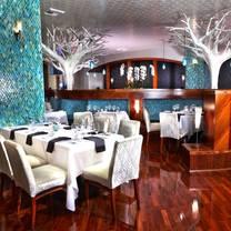 grove steakhouse at viejas casinoのプロフィール画像