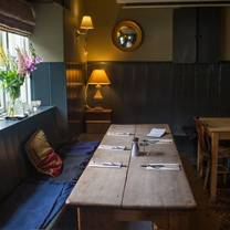 the millbrook innのプロフィール画像