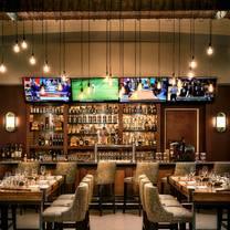 photo of meritage an urban tavern at the jw marriott desert ridge resort & spa restaurant