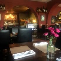foto de restaurante doc wine bar