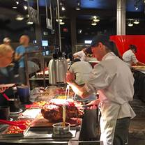 photo of tucker's marketplace - etobicoke restaurant
