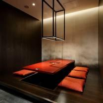 トラジ 大阪ヒルトンプラザ ウエスト店のプロフィール画像