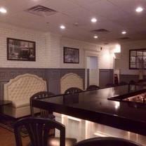 photo of vela kitchen restaurant