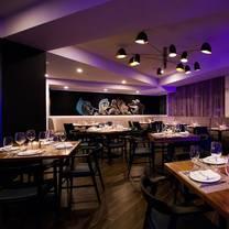 photo of naked crab- b ocean resort restaurant