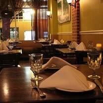 foto de restaurante guardado's