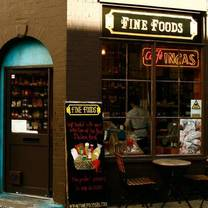 photo of locanda del melo restaurant