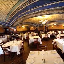 photo of wolfgang's steak house - park avenue restaurant