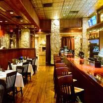 photo of vb steakhouse restaurant