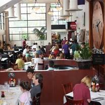 milton's restaurantのプロフィール画像