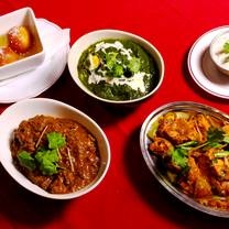 photo of nirankar restaurant restaurant