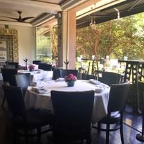 foto de restaurante casa portuguesa