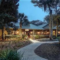 photo of bob's steak & chop house – amelia island restaurant