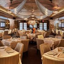 photo of dahl & diluca ristorante italiano restaurant