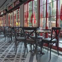 foto de restaurante sugar factory - las vegas boulevard