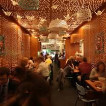 foto von vipho restaurant