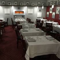 photo of osteria fasulo restaurant