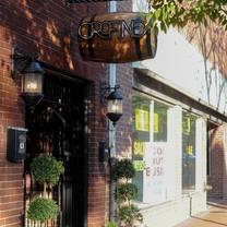 foto de restaurante orofino restaurant