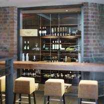 foto von mövenpick restaurant restaurant