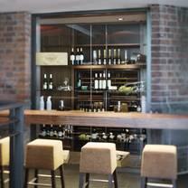 photo of mövenpick hotel restaurant restaurant