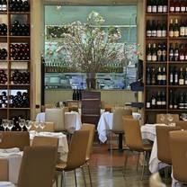 photo of da umberto restaurant