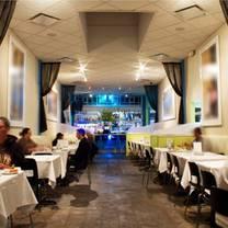 foto von habanas cuban cuisine restaurant