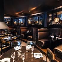 photo of firegrill-st-laurent restaurant