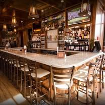 photo of the berry tavern restaurant