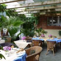 foto von restaurant rösch restaurant