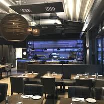 foto von ristorante italia il porto restaurant