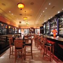 photo of kirby's prime steakhouse - san antonio restaurant