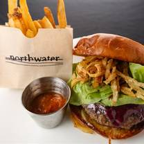 photo of northwater restaurant