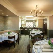 photo of sarabeth's central park south restaurant