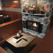 photo of the melting pot - farmingdale restaurant